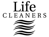 Life Cleaners